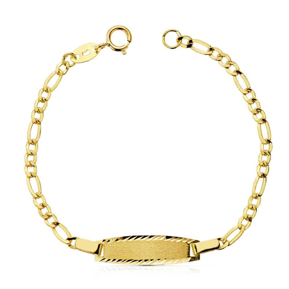 953ebd4b954b Esclava Cartier Oro Amarillo 18 Quilates